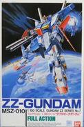 OldZZGundam-100