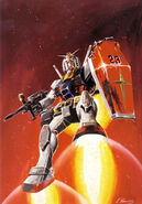 Rx-78-2-art5