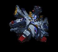 Super Gundam Royale Penelope2