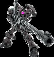 ZudahF-BO2