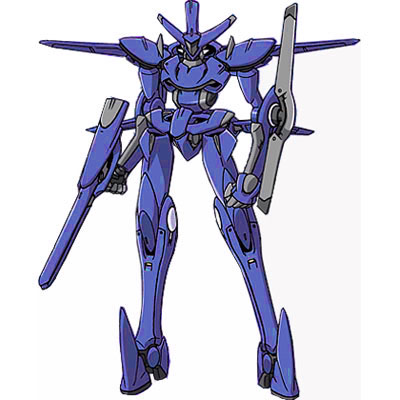 File:AEU Enact Commander Type Katharon Colors.jpg