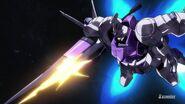 ASW-G-66 Gundam Kimaris (Episode 17) 03