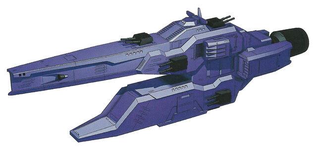File:Chalcedony-class cruiser.jpg