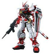 Gundam-MBF-P02-Gundam-Astray-Red-Frame-PG-1-60-Scale