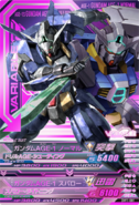 Gundam Age Spallow Try Age Purple