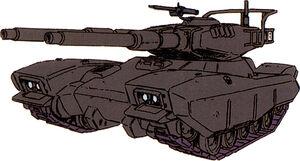 Type61 08th