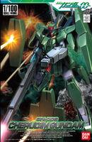 1-100-Cherudim-Gundam
