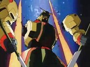 24-Temjin-Gundam-Mobile-Fighter-G-Gundam