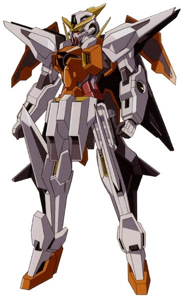 319d51eb58cb9 GN-003 Gundam Kyrios