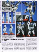 Gundam-Zephyranthes-Full -Burnern-026
