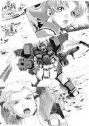 Gundam SEED Novel RAW V4 341