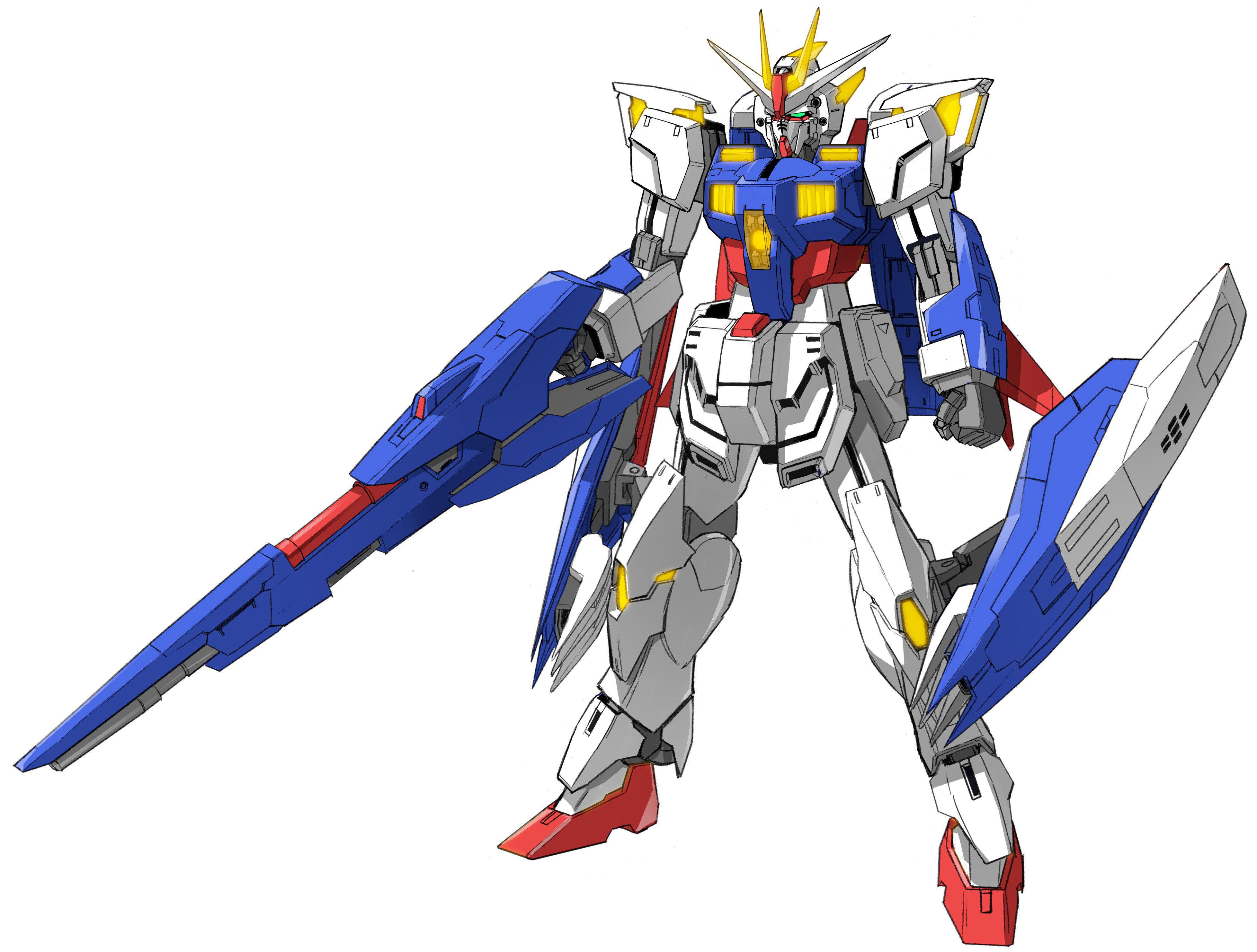 12+ Shining Hand Gundam Image Download 7