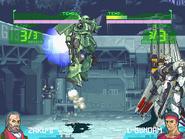 Battle Master1