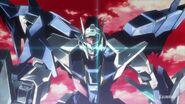 GN-0000DVR-S Gundam 00 Sky (Ep 24) 09