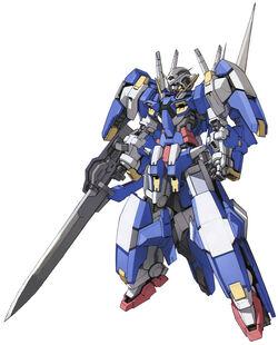 Gn-001hs-a01d