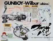 Gunboy-wilbur-notes