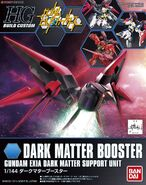 Gundam-building-fighters-1144-hg-dark-matter-booster-16110-MLM20114290773 062014-F