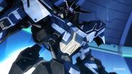 GundamVidar