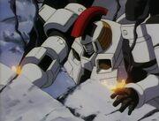 GundamWep09f