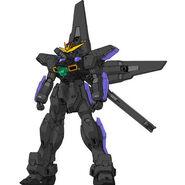 Gx-9900-kai