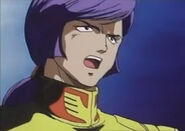 New-zeon-garma