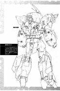 Zeta Gundam Define RAW v8 w172