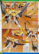 HG00 Gundam Harute1