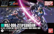 Hguc-zeta-gundam-gunpla-evolution-project-2017 (1)