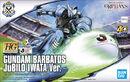 HGIBO Gundam Barbatos JUBILO IWATA Ver
