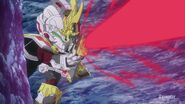 RX-Zeromaru (Episode 09)