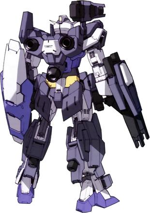 Unit 2 (Rear)