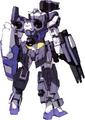 AGE-1AJ2 Gundam AGE-1 Assault Jacket 02 - Rear.png