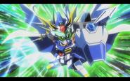 GBFT 04-Kouki 03