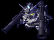 GGen G-3 Gundam