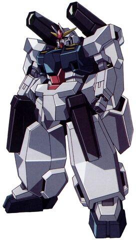 File:GN-008 - Seravee Gundam - Front View.jpg