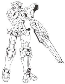 Gn-001re-back