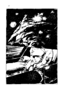 Gundam 0083 Novel RAW V1 017