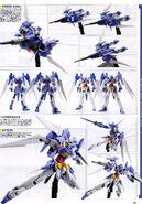 Gundam AGE-2 Normal 7