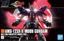 HGUC Moon Gundam