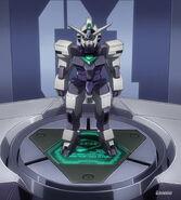 PFF-X7 Core Gundam (Ep 19) 01