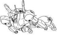 RGM-89-1