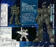 RGM-89S - RGM-89De - Scan