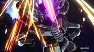 RX-78AL Atlas Gundam (OVA 05) 05
