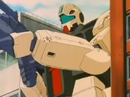 Rgm79gcom p03 CloseUp 0080-OVA episode1