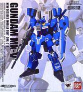 RobotDamashii KaSignature orx-013 p01 front