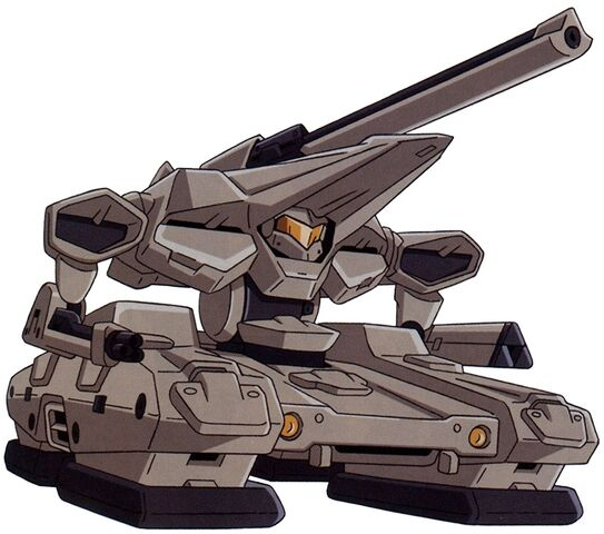 File:Vms-15-tank.jpg