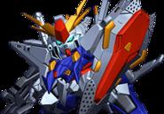 251px-XiGundam Profile
