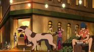 G-Reco Movie II Animal 28