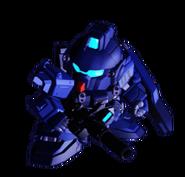 GGen BD Unit 1
