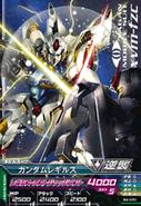 Gundam Legilis Try Age 7